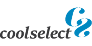 CoolSelect