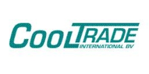 CoolTrade