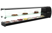 Sayl Slim Display 05-70545