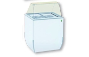 TopCool Brio Ice 4