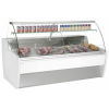 Trimco Maxime Meat 200
