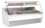 Trimco Maxime Meat 100 VC